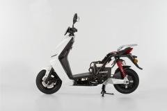 lifan_e3_electric_motor_news_03