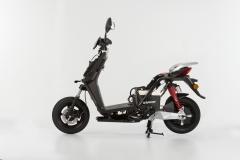 lifan_e3_electric_motor_news_04