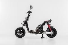 lifan_e3_electric_motor_news_05