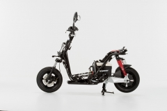 lifan_e3_electric_motor_news_06