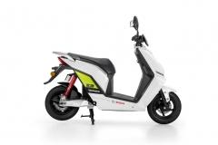 lifan_e3_electric_motor_news_11