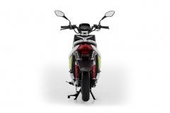 lifan_e3_electric_motor_news_14