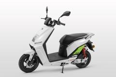 lifan_e3_electric_motor_news_16