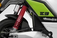 lifan_e3_electric_motor_news_68