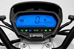 lifan_e3_electric_motor_news_69