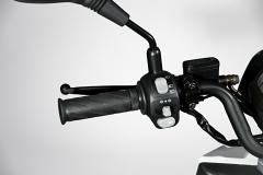 lifan_e3_electric_motor_news_73
