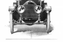 1912-cadillac-touring-edition