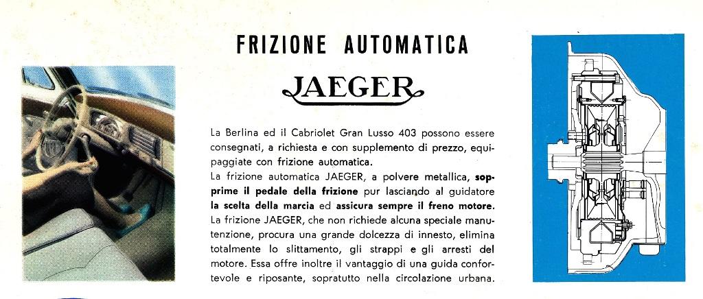 peugeot_403_jaeger_06