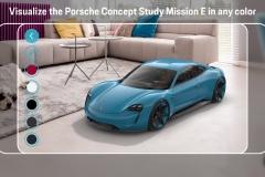 porsche_realta_aumentata_electric_motor_news_04