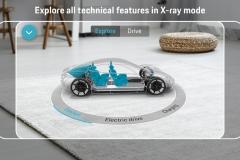 porsche_realta_aumentata_electric_motor_news_05