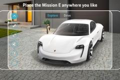 porsche_realta_aumentata_electric_motor_news_06