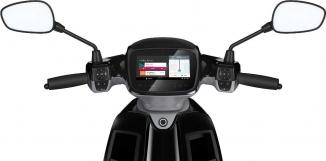 etergo_appscooter_electric_motor_news_03