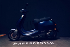 etergo_appscooter_electric_motor_news_02