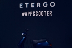 etergo_appscooter_electric_motor_news_05