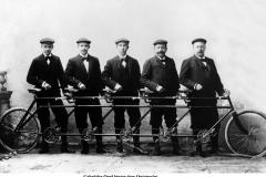 I-fratelli-Opel-una-famiglia-di-avventurieri-11312