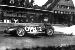 Opel-RAK2-52344
