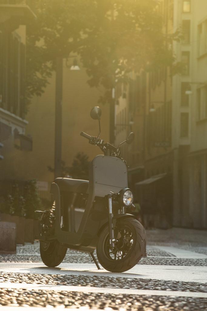 ME-Scooter-Elettrico-Milano-16