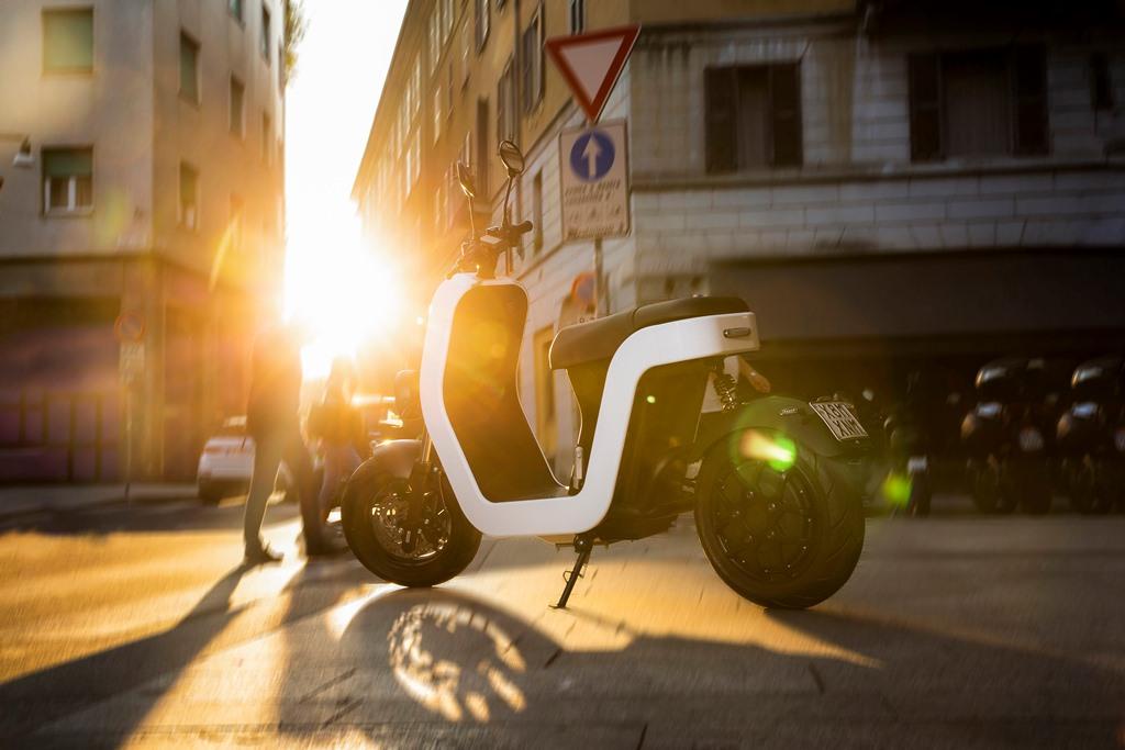 ME-Scooter-Elettrico-Milano-17-