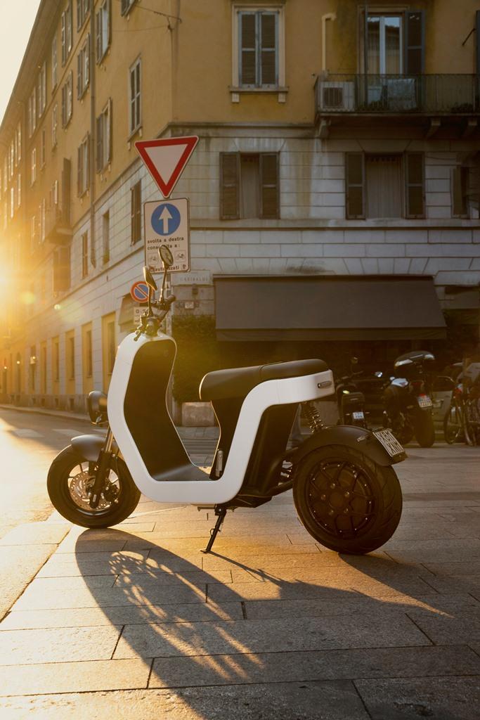 ME-Scooter-Elettrico-Milano-18