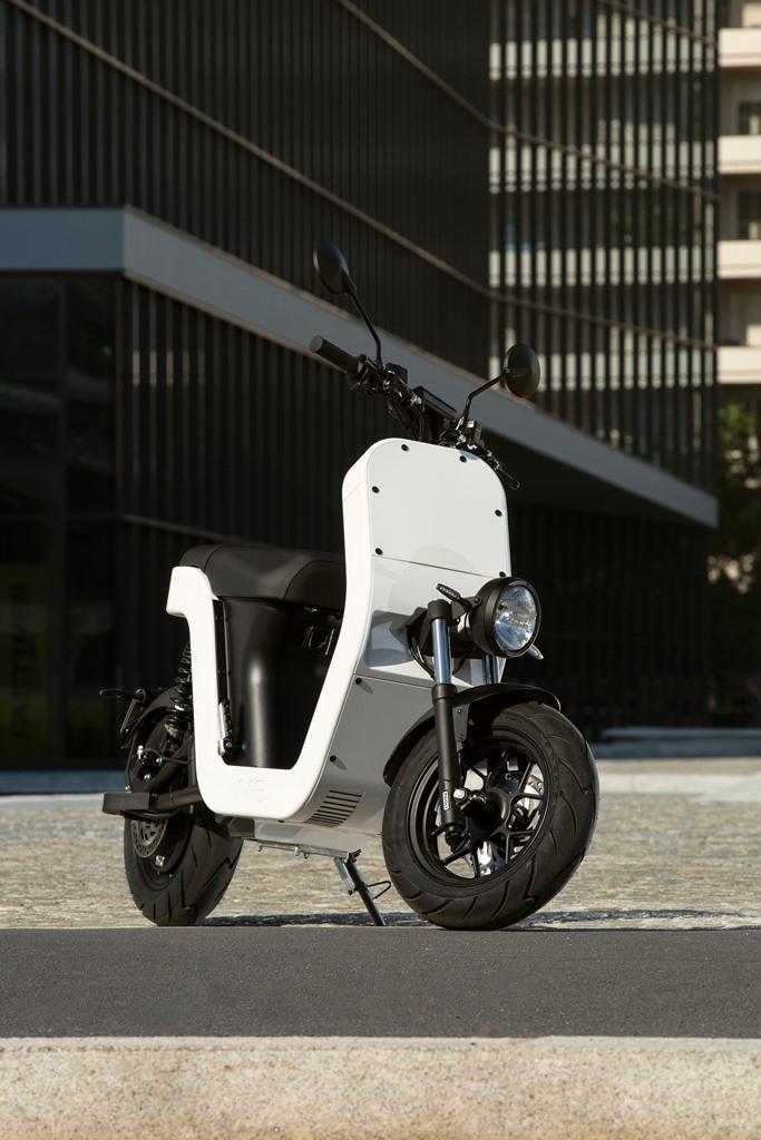 ME-Scooter-Elettrico-Milano-5