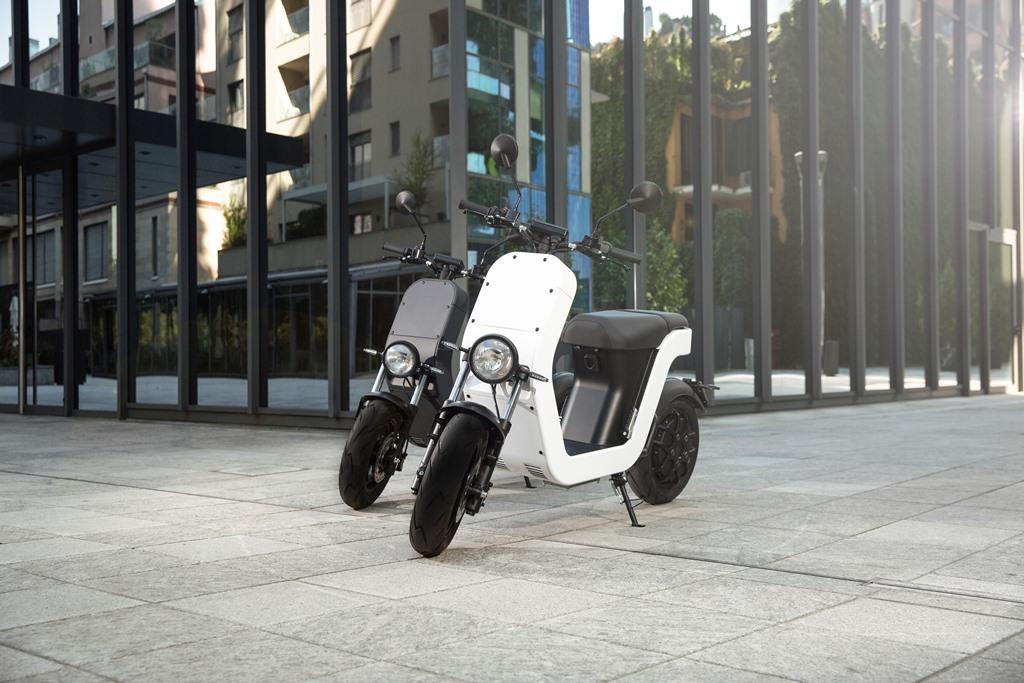 ME-Scooter-Elettrico-Milano-7