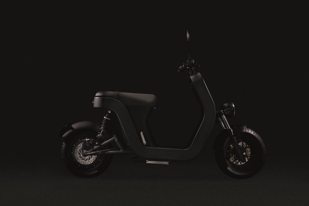 ME-Scooter-Elettrico-Studio-1