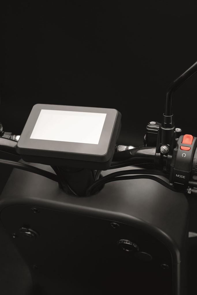 ME-Scooter-Elettrico-Studio-13