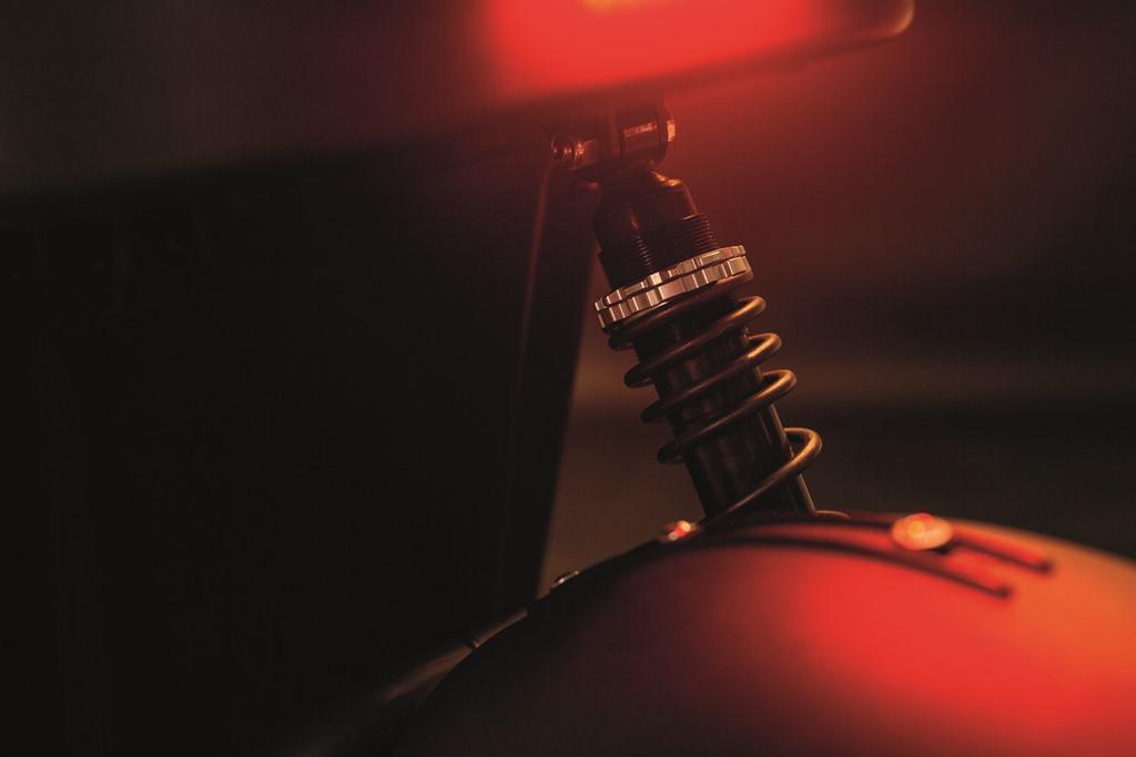 ME-Scooter-Elettrico-Studio-3