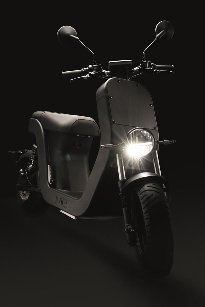 ME-Scooter-Elettrico-Studio-6