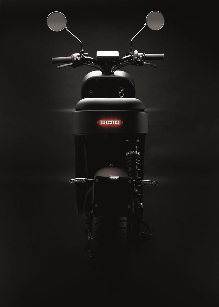 ME-Scooter-Elettrico-Studio-9