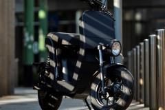 ME-Scooter-Elettrico-Milano-11