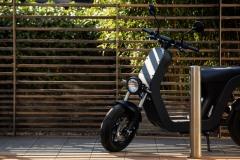 ME-Scooter-Elettrico-Milano-13