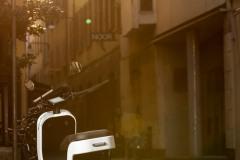 ME-Scooter-Elettrico-Milano-14