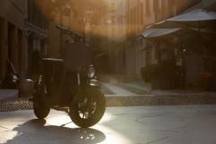ME-Scooter-Elettrico-Milano-15