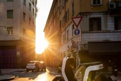 ME-Scooter-Elettrico-Milano-19