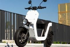 ME-Scooter-Elettrico-Milano-3
