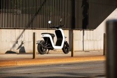 me_scooter_elettrico_electric_motor_news_03