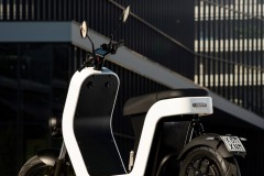me_scooter_elettrico_electric_motor_news_07