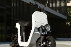 me_scooter_elettrico_electric_motor_news_08