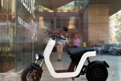 me_scooter_elettrico_electric_motor_news_09