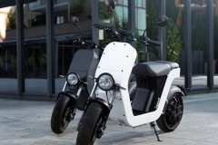 me_scooter_elettrico_electric_motor_news_11