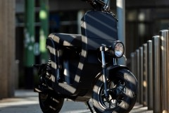 me_scooter_elettrico_electric_motor_news_12