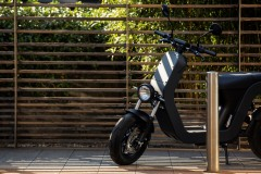 me_scooter_elettrico_electric_motor_news_14