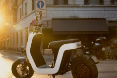me_scooter_elettrico_electric_motor_news_19