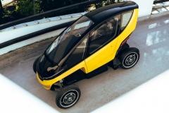 triggo_electric_motor_news_02