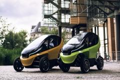 triggo_electric_motor_news_03