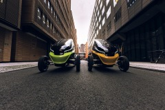 triggo_electric_motor_news_04