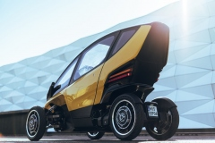 triggo_electric_motor_news_05