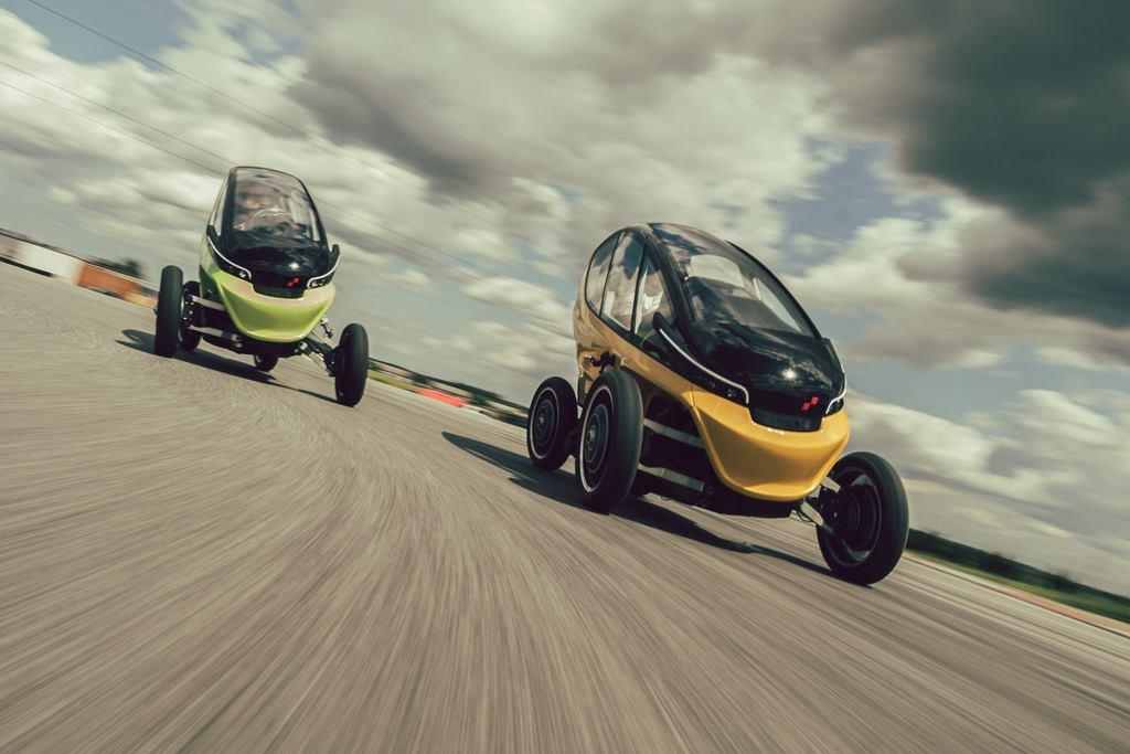 triggo_electric_motor_news_01