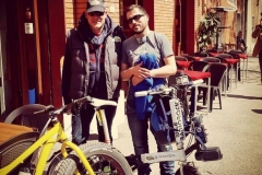 bici&motori_electric_motor_news_08